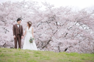 256393_東京_昭和記念公園(洋装)