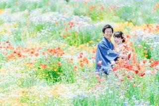 256447_東京_昭和記念公園(和装)