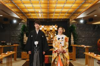 403360_東京_神殿ロケーションプラン