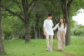 274394_東京_諏訪ノ森公園/東村山中央公園