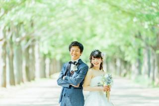 256380_東京_昭和記念公園(洋装)