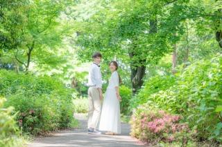273960_東京_諏訪ノ森公園/東村山中央公園