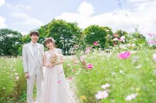 323849_東京_昭和記念公園(洋装)