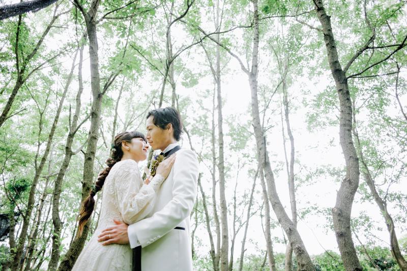中伊豆ワイナリーシャトーT.S_トップ画像5