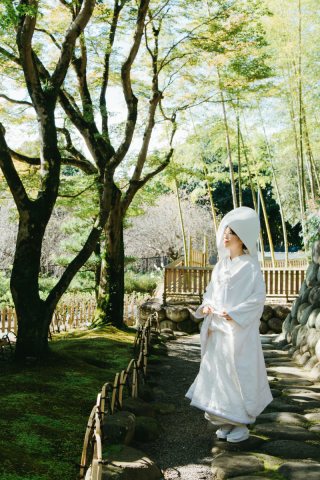 258416_静岡_JAPANESE STYLE