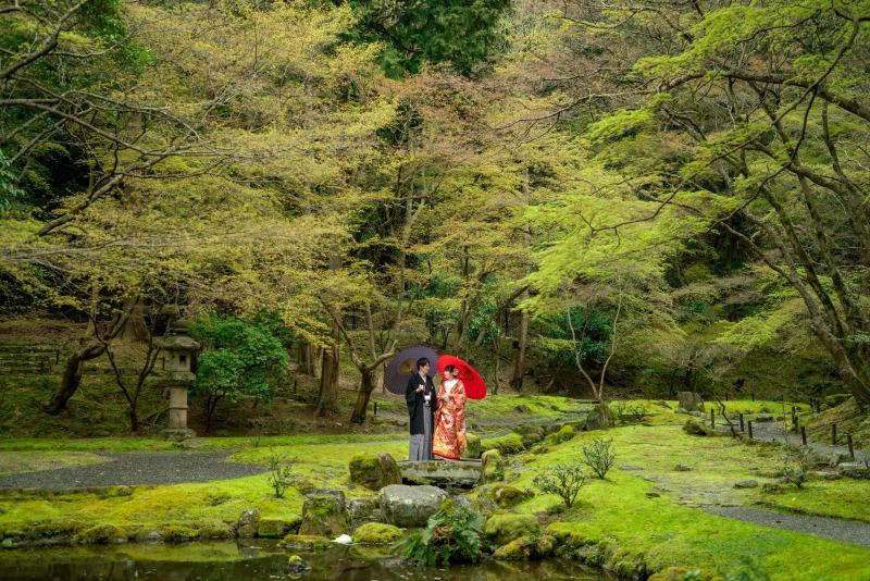 京都百福_トップ画像4