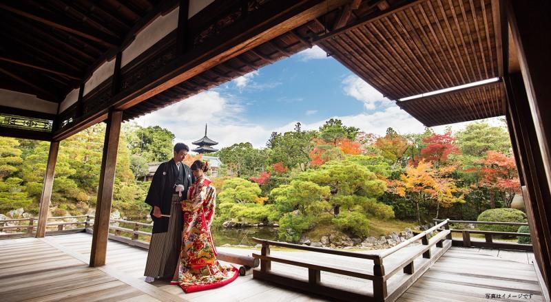 京都百福_トップ画像1