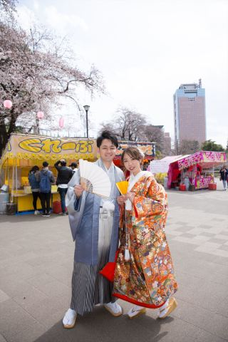 272514_群馬_臨江閣桜