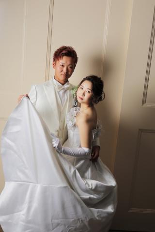 266158_岡山_ウェディングドレス