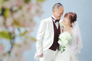 266156_岡山_ウェディングドレス