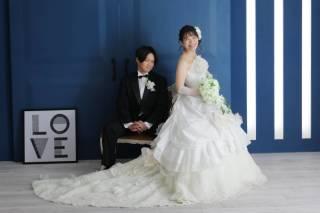 256684_岡山_ウェディングドレス