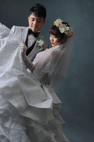 259826_岡山_ウェディングドレス
