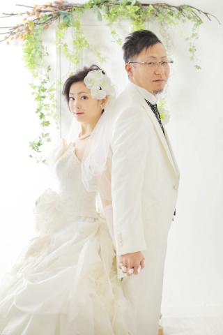 256675_岡山_ウェディングドレス
