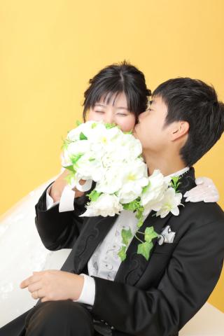 266152_岡山_ウェディングドレス