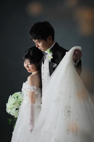 266153_岡山_ウェディングドレス