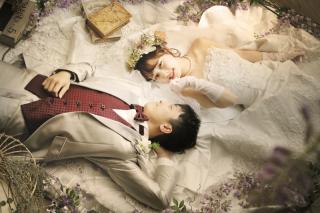 259849_岡山_ウェディングドレス