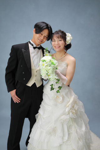 260324_岡山_ウェディングドレス