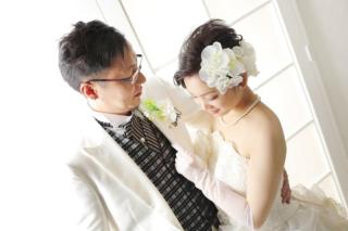 256676_岡山_ウェディングドレス