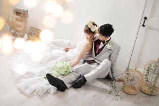 259830_岡山_ウェディングドレス