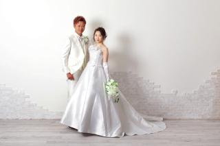 266157_岡山_ウェディングドレス