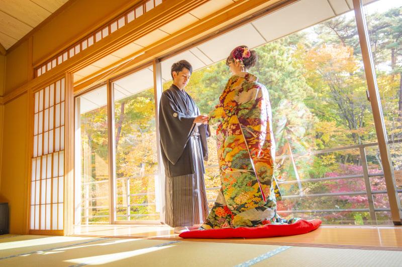 花巻温泉 -The Grand Resort Hanamaki Onsen-_トップ画像1