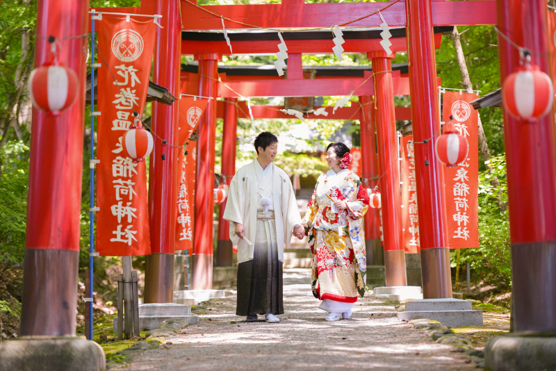 花巻温泉 -The Grand Resort Hanamaki Onsen-_トップ画像5