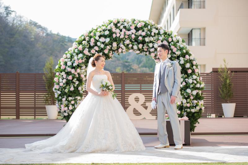 花巻温泉 -The Grand Resort Hanamaki Onsen-_トップ画像2