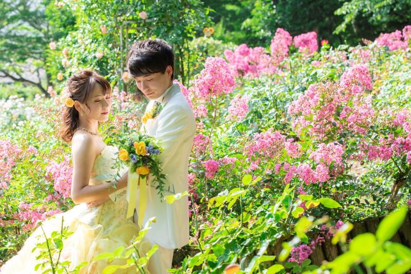 花巻温泉 -The Grand Resort Hanamaki Onsen-_トップ画像3