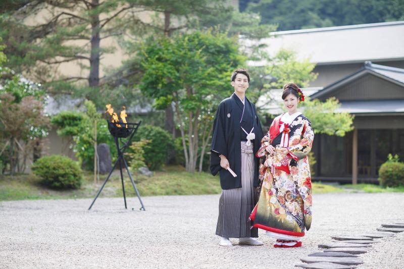 花巻温泉 -The Grand Resort Hanamaki Onsen-_トップ画像4