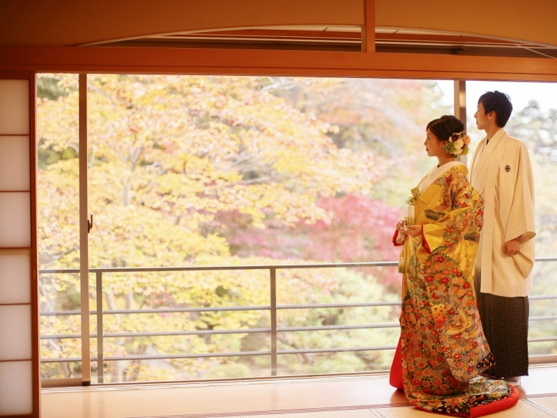 花巻温泉 -The Grand Resort Hanamaki Onsen-_トップ画像1