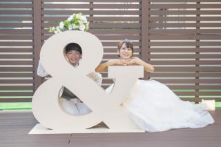 308947_岩手_撮影イメージ