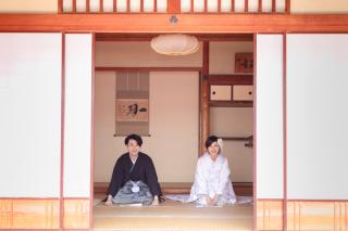 300855_愛媛_二之丸史跡庭園