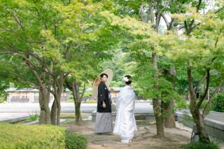 300853_愛媛_二之丸史跡庭園