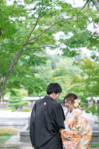 300857_愛媛_二之丸史跡庭園
