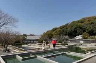 290000_愛媛_二之丸史跡庭園