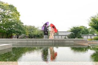 300856_愛媛_二之丸史跡庭園