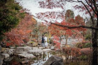 256980_愛媛_二之丸史跡庭園