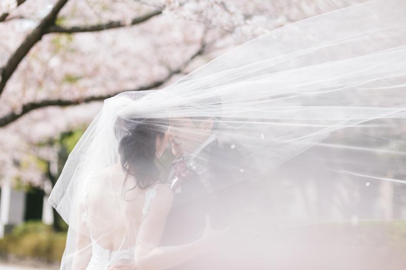 自宅前撮り Genten(原点)Wedding Photography Tokyo_トップ画像5