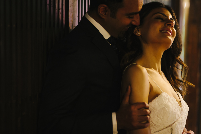 自宅前撮り Genten(原点)Wedding Photography Tokyo_トップ画像4