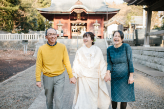 257526_東京_【自宅結婚式】