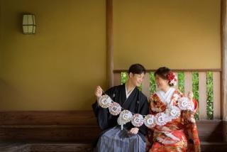 290957_埼玉_ロケーション深緑の季節(7月~9月)