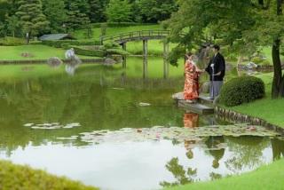 290979_埼玉_ロケーション深緑の季節(7月~9月)