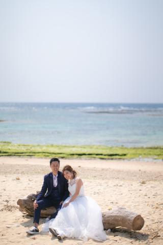259530_沖縄_ビーチ