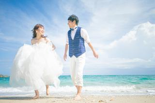 387663_沖縄_ビーチ