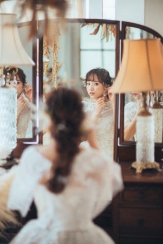 262243_宮崎_スタジオ撮影(ドレス)