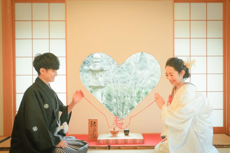 京都祇園 隠れ家フォトスタジオ 華色_トップ画像2