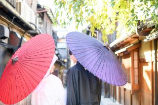 265187_京都_京都和婚ロケーション撮影(祇園&八坂周遊プラン)
