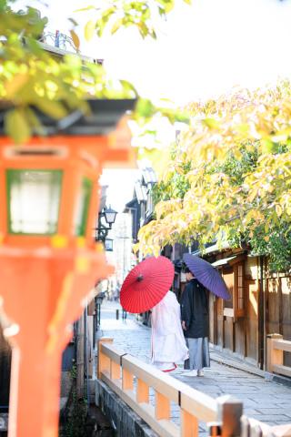 265185_京都_京都和婚ロケーション撮影(祇園&八坂周遊プラン)