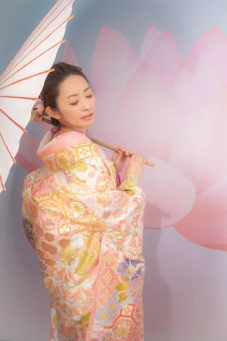 265983_京都_京都和婚_スタジオ撮影