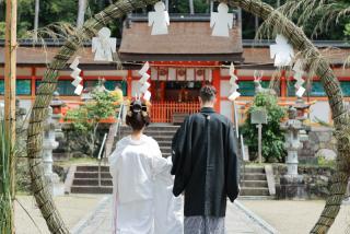 388358_京都_インスタ映えプラン(正寿院・随心院など神社仏閣)